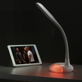 Lampe led de bureau Light Colours