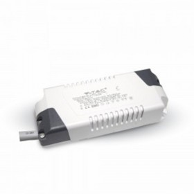 24W EMC Dimmable Driver
