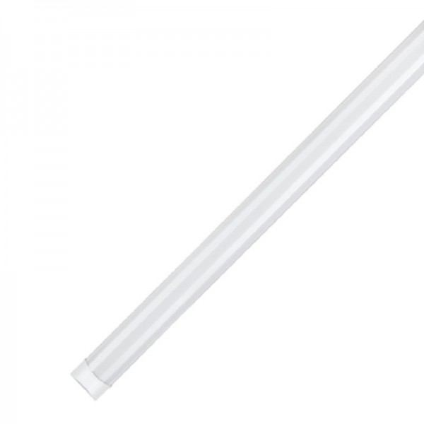 BATTEN LIGHT 36W LED Blanc froid IP65