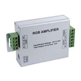 Amplificateur de puissance RGB