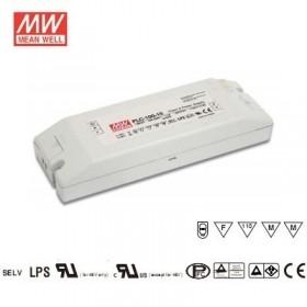 Transformateur MEANWELL 100W 24V