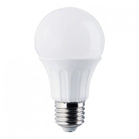 Ampoule LED E27 10W Big Angle