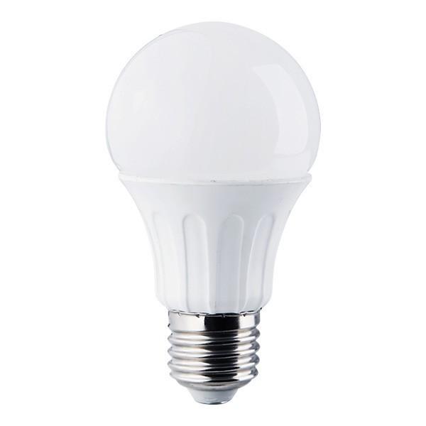 ampoule led e27 10w big angle grossiste led. Black Bedroom Furniture Sets. Home Design Ideas