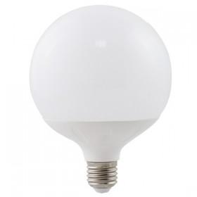 Ampoule Led G120 20W E27