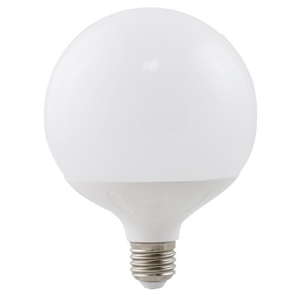 ampoule led g120 20w ags professionel. Black Bedroom Furniture Sets. Home Design Ideas