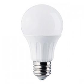 Ampoule LED E27 15W Grand Angle