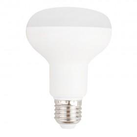 Ampoule LED E27 12W R80