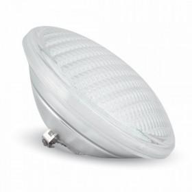 Ampoule PAR56 18W LED Blan chaud piscine