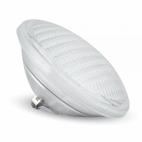 ampoule par56 35w led blanche piscine grossiste led. Black Bedroom Furniture Sets. Home Design Ideas