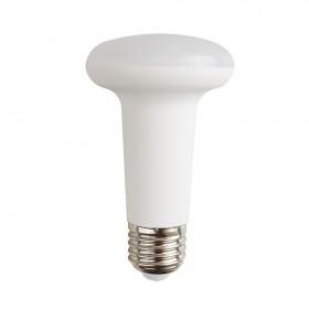 Spot LED E27 R63 9W 760lm