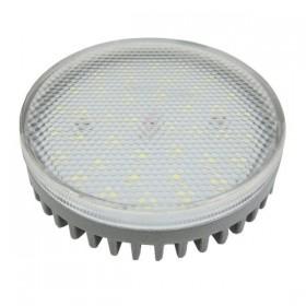 Ampoule LED GX53 8W