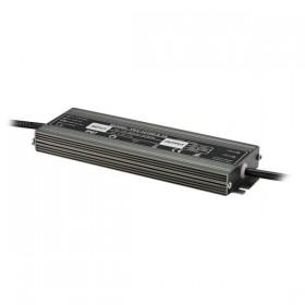 Transformateur slim étanche IP67 12V DC 100W