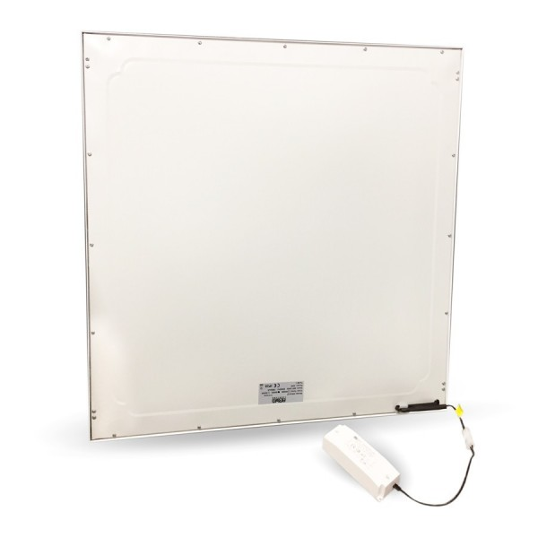 Dalle LED Pro 40W UGR19