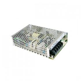 Transformateur MEANWELL 75W 24V DC