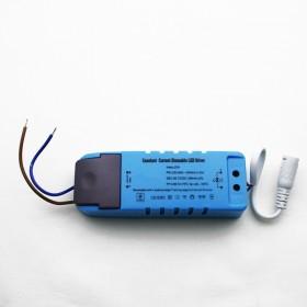 Transformateur dimmable 15W pour pannel