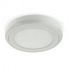 Plafonnier LED Saillie 18W