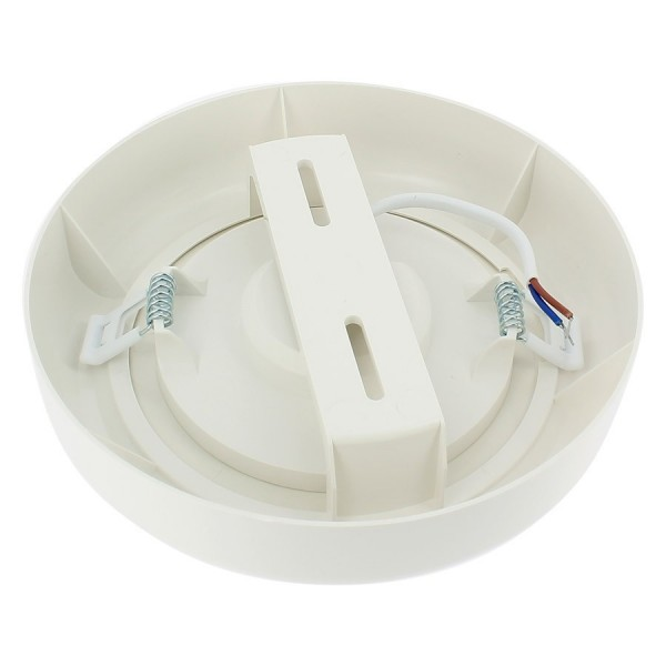 Plafonnier LED Saillie 6W
