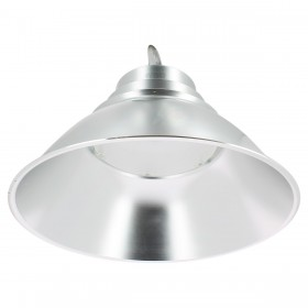 HighBay Gamelle industrielle LED 120W