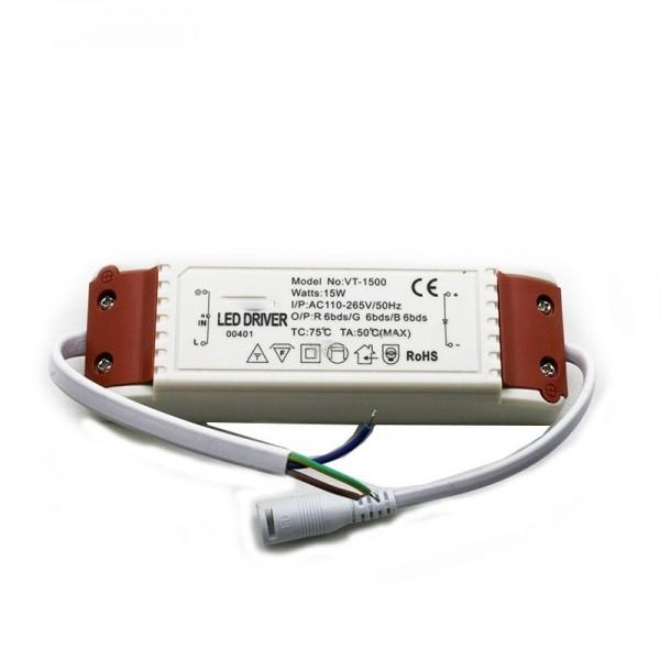 Transformateur 15W pour pannel