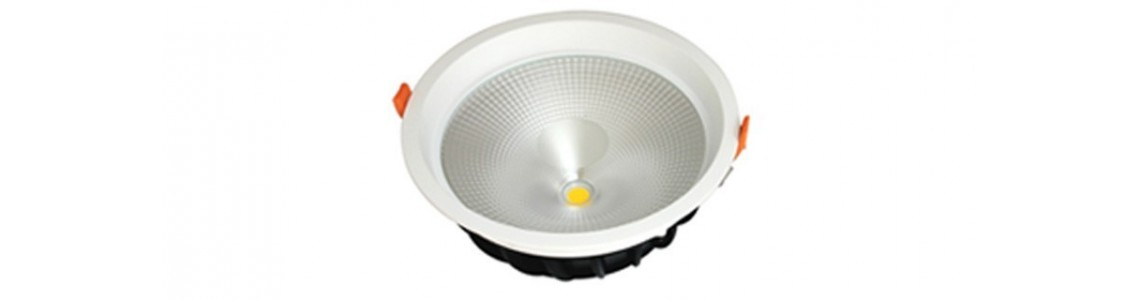 Spot Downlight LED