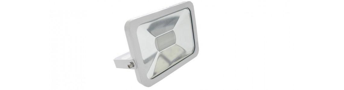 Projecteur LED Blanc