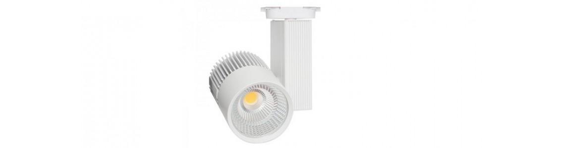 Spot LED RAIL
