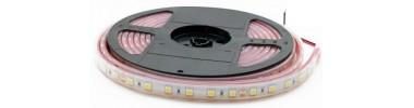 Rubans LED PRO 24V DC