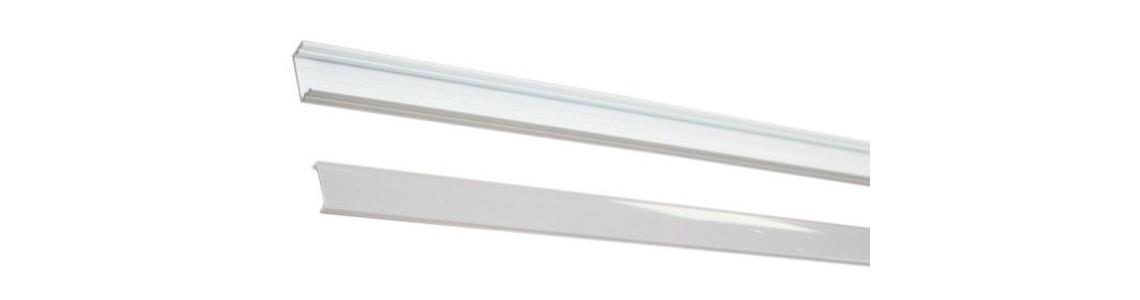 Profilé Aluminium